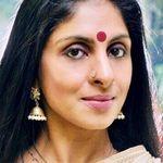 Dr.Priya Selvaraj